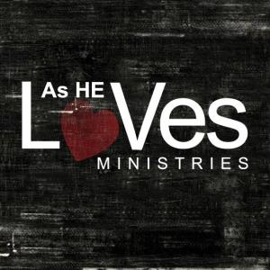 As He Loves